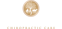 Cloverfield — Chiropractic Care